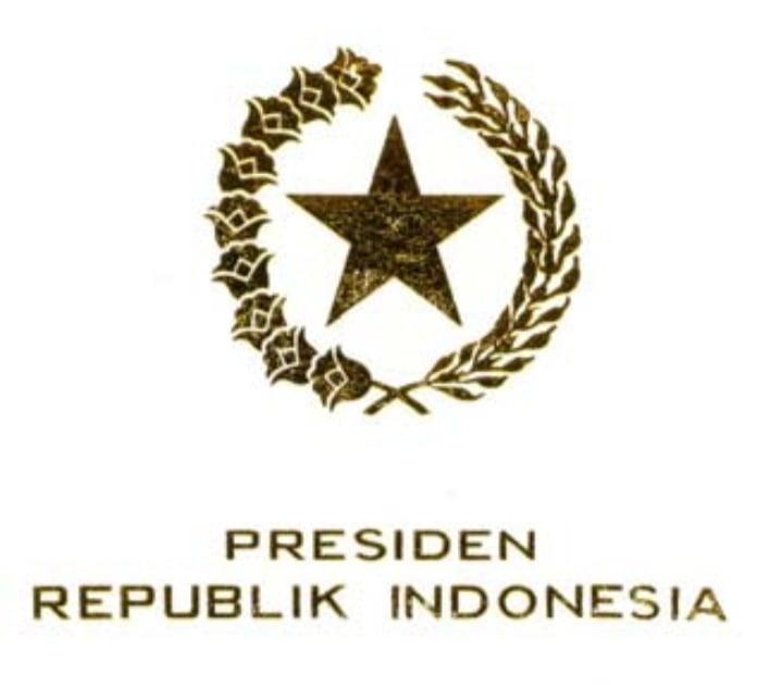 Jokowi dan Khonghucu Indonesia